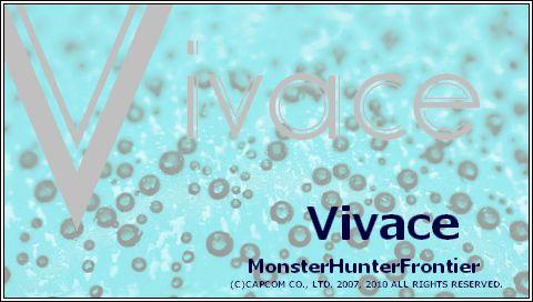 タイトル_同盟Vivace