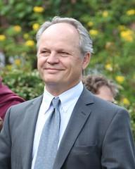 Dieter Schillinger