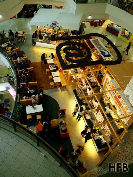 Food Junction (11)