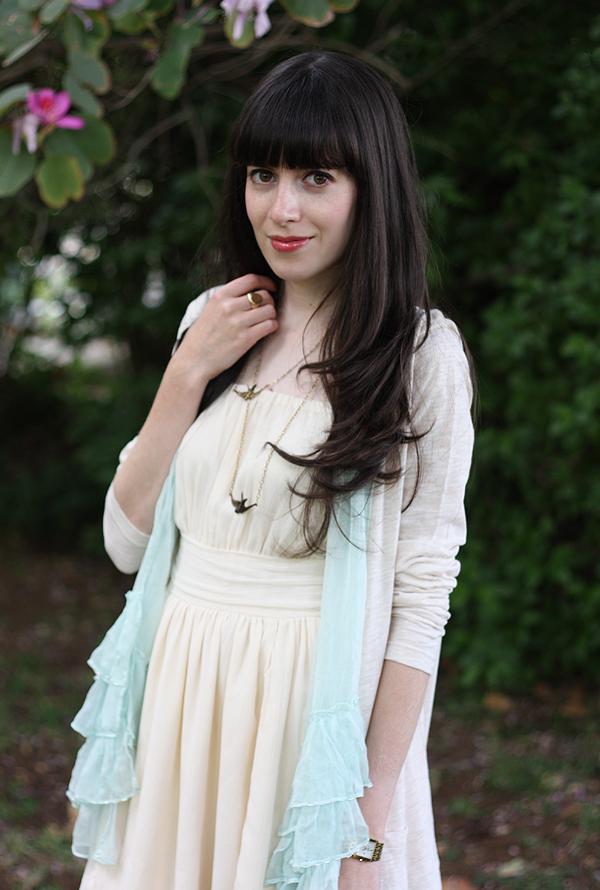 cream_dress_5