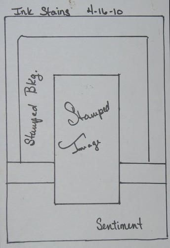 card sketch 4-16-10 003