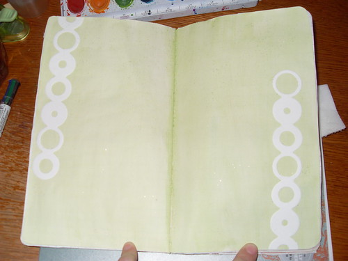 stationery-book 1 (19)
