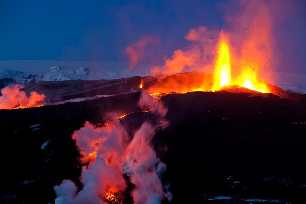 4529637707 04c0f90643 o - Volcano Photography