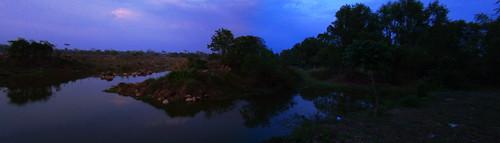 Panorámica estanque Metapa 03