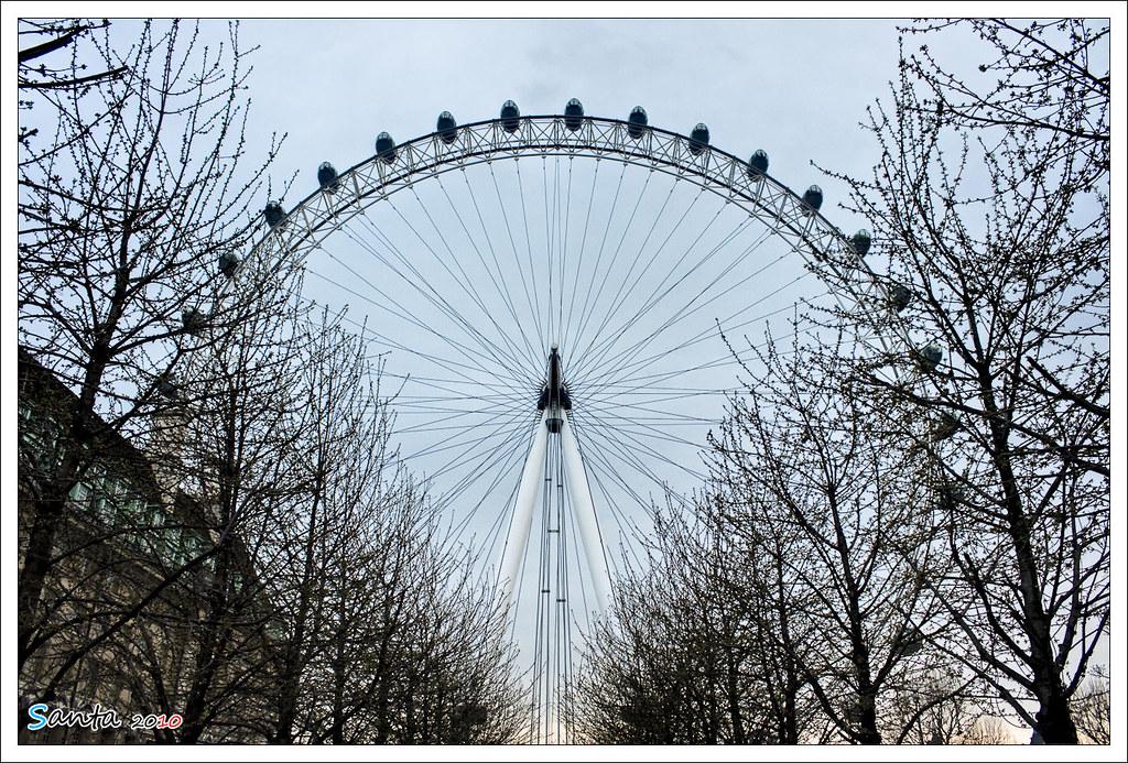 london2-7