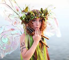 Twig Oops (gbrummett) Tags: az fantasy twig fairies gilbertarizona interestingness441 i500 twigthefairy canonef85mmf12liiusmlens grantbrummett canon5dmarkiidigitalcamera freestoneparkrailroad