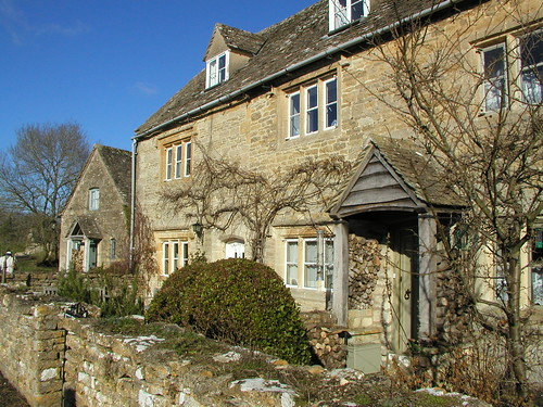 Cotswolds HY 2010 013