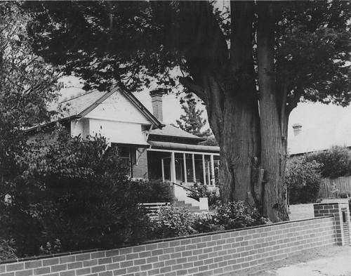 Carinya Nursing Home - Box Hill by Brotherhood of St Laurence.