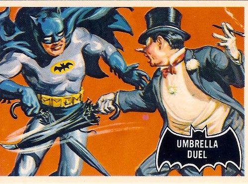 batmanblackbatcards_23_a