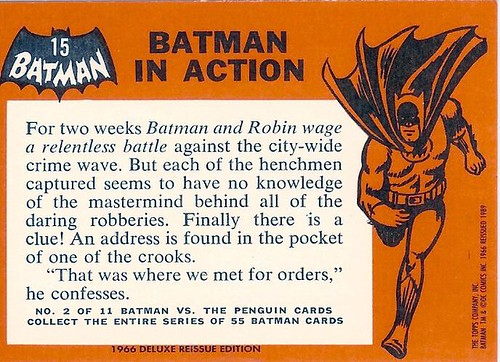 batmanblackbatcards_15_b