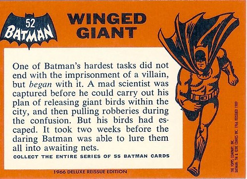 batmanblackbatcards_52_b