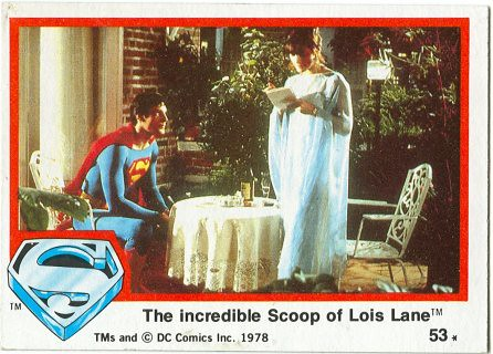 supermanmoviecards_53_a