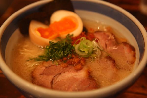粉紅東京188