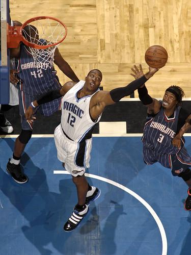 NBA季後賽_6