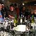 Geek wine thing