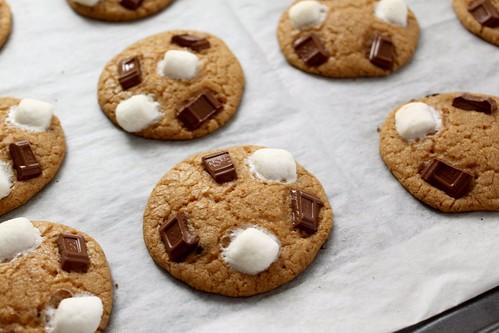 cookiesmores (4)