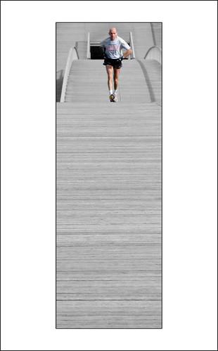 over de brug (2)