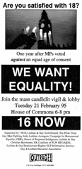 flyer-we-want-equality