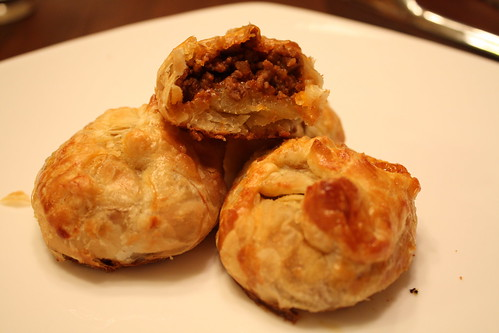 Sloppy Joe Puffs (64)