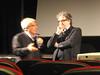 Italo Moscati al Cinemazero