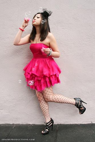 Amy Photo 01