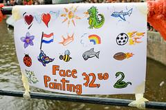 Queensday Amsterdam '10 35 (natascha-ssss) Tags: amsterdam queensday koninginnedag egelantiersgracht nataschasv