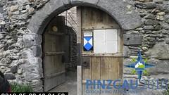 10 Years!, 10 Jahre! Geocaching in Pinzgau (Pinzgauer Geocacher) Tags: salzburg austria sterreich geocaching anniversary geburtstag lostandfound zellamsee kaprun 10years 10jahre pinzgau2010 10yearsofgeocaching lostandfoundeventcache