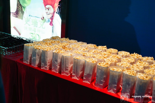 Vieshow_IMAX_05 (by euyoung)