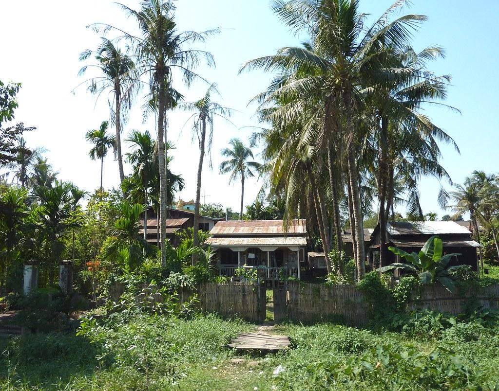 Yangon 10 (99)