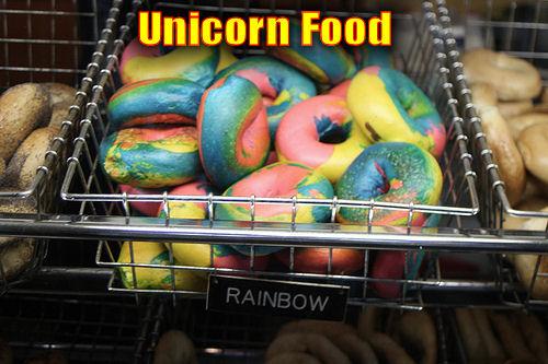 unicornfud