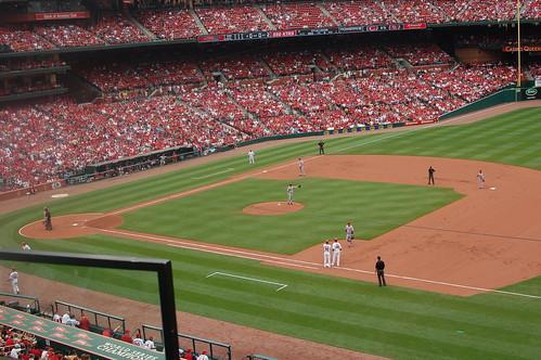 Cardinals Baseball - 05.01 (3)