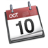 123s calendar