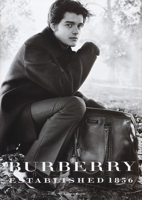Sam Riley5002_BURBERRY(MEN'S EX2008_10)
