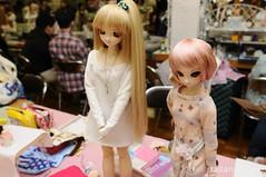DollShow28-DSC_4703