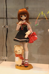DollsParty23-DSC_5199