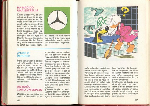 Manual3 JC (63)
