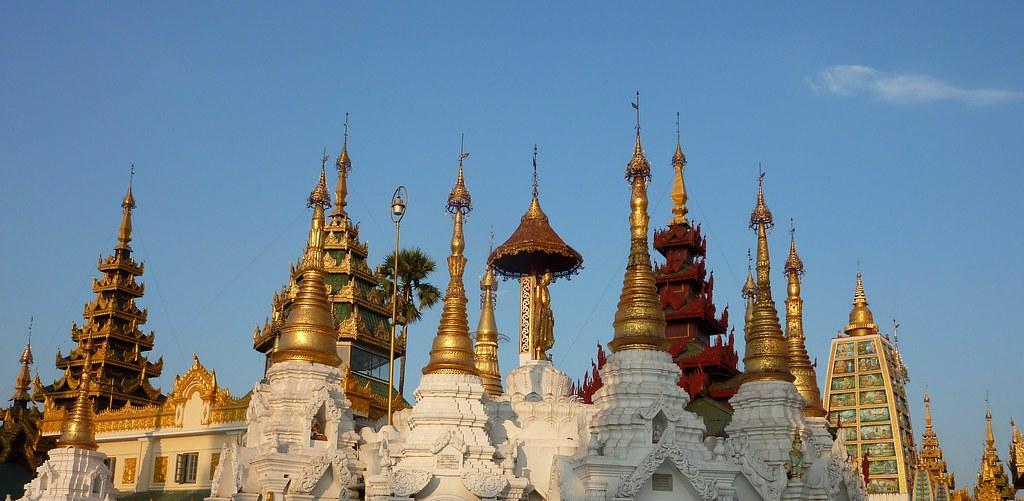 Yangon 10 (132)1