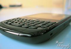 .... !!!    !! (mrami-q8 ) Tags: blackberry bb