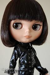 Black hair blythes-08
