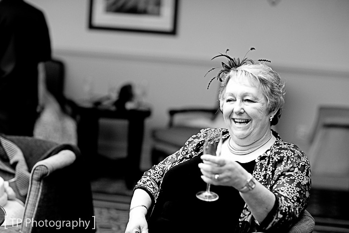 hampshire-wedding-photography-16