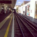 Northfields Station thumbnail