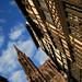 Cattedrale di Strasburgo_3