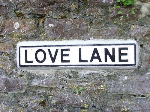 Love_Lane_800px