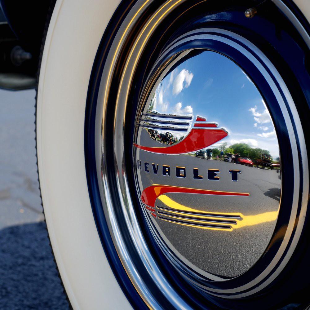 Cheap Cars For Sale In Upper Michigan