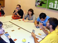 2010-05-15 - Casa Juventud - 11