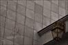 In the night's darkness, SHE lights my heart. (Abdulla Attamimi Photos [@AbdullaAmm]) Tags: lighting light bw lamp night photography lights photo blackwhite nikon photos photographic 2008 نور 2010 صور abdulla abdullah amm عبدالله صورة d90 ظلام مصباح أنوار tamimi التميمي مصور مظلم ظلمه attamimi ينور لمبة ظلم كشاف طفي ولع منور إناره إنارة ظلمات desamm abdullahamm abdullaamm يضيء desammcom desammnet altamimialtamimi عبداللهالتميمي مضيء المصورعبداللهالتميمي المصورالفوتوغرافيعبداللهالتميمي abdullaattamimi abdullahattamimi wwwabdullaammcom wwwabdullaammnet