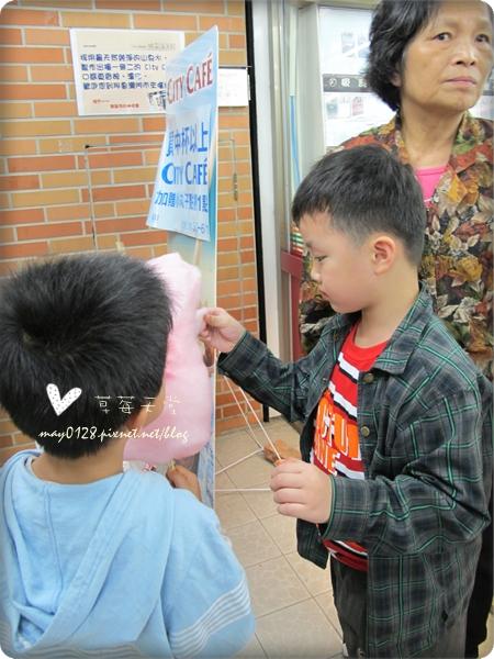 泰雅達利溫泉84-2010.05.15