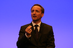 Jim Hagermann Snabe