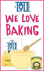 We love baking image