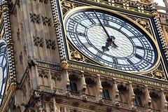 Parliament Time